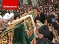 Shuda e Chalas, Gilgit Ko Hamara Salam - شہدائے چلاس کو ہمارا سلام - Urdu