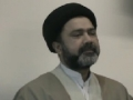 Friday Sermons(Khutbah Jumah)/ 20/04/2012- Eng-Arabic-URDU