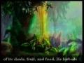 KIDS - Prophet Adam (a.s) - ARABIC sub ENGLISH