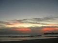 Beautiful Morning Duaas and supplications - Arabic Sub English