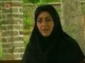 [24] میراث Meeraas - Drama Serial - Urdu