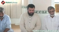 *** Must Watch **** Q and A session with H.I. Naqi Hashmi - 6 May 2012 - Urdu