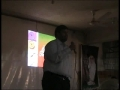 [13 May 2012] Career Guidance Seminar - Br. Danish Naqvi - Study Skills - Urdu
