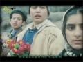 Frozen Rose | الزهرة المتجمدة - فيلم أيراني عن كرامة الشهداء - Farsi Sub Arabic