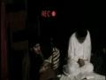 Dua e Kumail - heart trembling ARABIC with URDU explanation - 2 of 8