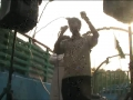 [16 May 2012 Protest - Lahore] Speech Agha Asad Naqvi - Urdu