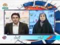 [16 May 2012] Program اخبارات کا جائزہ - Press Review - Urdu