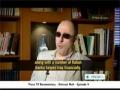 [4/8] Distrust Wall - Episode 4 - The Politics of Animosity - Chemical Warfare - English