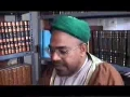Sunni Aalim and Shia Aalim - Exchange of views - Part 9 - URDU