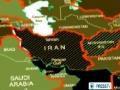 [1/8] Distrust Wall - Episode 1 - Iranians In US Custody - English