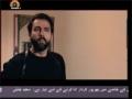 [09] سیریل کامیاب لوگ - Serial Kamyab Log - Urdu