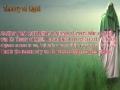 Our Pride | Imam Jafar Al-Sadiq [a.s] - English