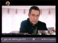 [12] سیریل کامیاب لوگ - Serial Kamyab Log - Urdu