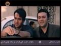 [13] سیریل کامیاب لوگ - Serial Kamyab Log - Urdu