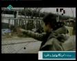 مستند: آمریکا، بی پول و فقیر America: Down and Out - Documentary - Farsi
