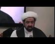 [Must Watch] Samri ka Bachra Part 1- Urdu