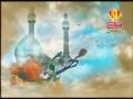 Aayenge Mahdi (ajtf) - Manqabat Rizwan Zaidi 2012 - Urdu