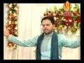 Mola Raza (a.s) - Syed Wajih Hasan Manqabat 2012 - Urdu