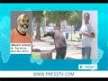 [11 June 2012] Israel has long history of racial discrimination -  English