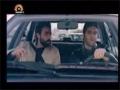 [29] سیریل کامیاب لوگ - Serial Kamyab Log - Urdu