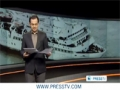[14 June 2012] Israel flotilla report is pig lipstick Dr Paul Larudee - English