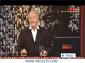 [14 June 2012] David Cameron & Leveson Inquiry - Comment -  English