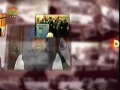 Political Analysis - Zavia-e-Nigah - 7th March 2008 - Urdu