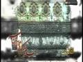 روضه امام موسی کاظم علیه السلام Eulogy for Imam Musa Kadhim (a.s) - Farsi