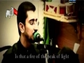علي ع علي ع يا علي الاكبر ع - ابا ذر الحلواجي Ali Ali (a.s) - Arabic