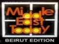 [15 June 2012] Syria A global compass - Middle East Today -  English