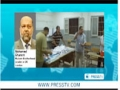 [19 June 2012] Egypt military not to give up power -  English