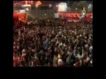 Teray Shehar se jatay hain - Nadeem Sarwar - Urdu