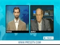 [22 June 2012] US - led nasty alliance behind Syria unrest -  English