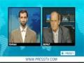 [22 June 2012] US - led nasty alliance behind Syria unrest -  English
