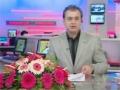 [24JUN12] IRINN News Bulletin - English