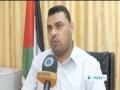 [23 June 2012] Palestinians killed in Israeli attacks on Gaza -  English