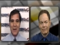 [22 June 2012] Euro collapse And US economy - On the Edge with Max Keiser -  English