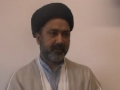Friday Sermons(Khutbah Jumah)/ 22/06/2012- Eng-Arabic-URDU