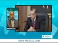[27 June 2012] Turkey after NATO intervention in Syria - English