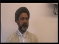 Friday Sermons(Khutbah Jumah)/ 29/06/2012- Eng-Arabic-URDU