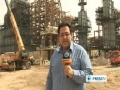 [02 July 2012] Iran to boost gasoline output by one million BPD - English