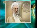 [29 June 2012] Tehran Friday Prayers - خطبہ نماز جمعہ تہران - حجت الاسلام صدیقی - Urdu