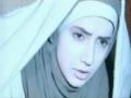 [ENGLISH DUBBING] The Honorable Saint Mary - Maryam Al-Muqadasa (s.a) - English