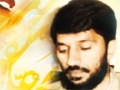 Aye Qaum ye jamood rawa - Yasir Ali - Urdu Poetry