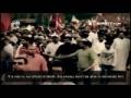 امام زمان و مردم بحرین Imam Zaman and Bahrain - Farsi sub English