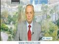 [06 July 2012] Syrians can determine their own destiny - English
