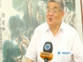[06 July 2012] Cuba is Raul Castro visits key trading partner China - English