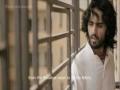 Chalo Hussain (a.s) Se Pochain Ke Zindagi Kya Hai - Urdu sub English