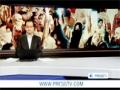 [09 July 2012] KSA Bahrain terrified of revolution - English