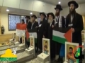 GMJ Participants at Tomb of Haaj Emad Mughniyah - 29 March 2012 - All Languages